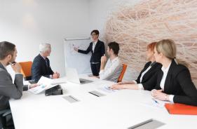 Sales_Presentation.png