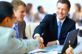 Sales_Proposal_Automation.png