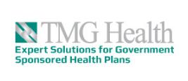 TMG Health Testimony